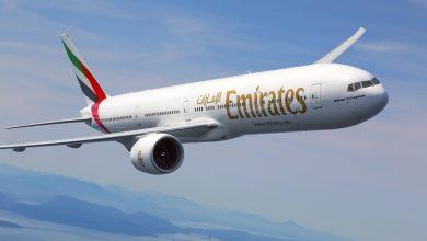 Photo of Emirates breidt codeshare met Vietnamese airline uit