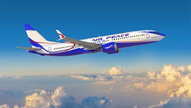 Photo of Afrikaanse airline tekent voor nieuwe Boeing 737 MAX 8's