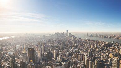 Photo of KLM neemt extra maatregelen op vluchten New York