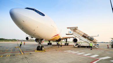 Photo of Air Belgium: Brusselse vluchten staan niet ter discussie