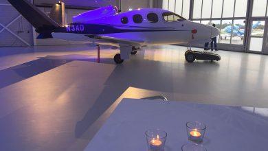 Photo of Instapmodel straalvliegtuig | Longread