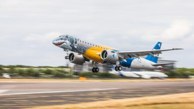 Photo of 'Deal Boeing-Embraer op losse schroeven'