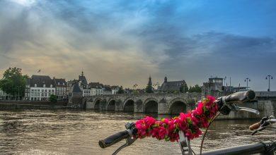 Photo of Ryanair vliegt volgende zomer tussen Maastricht en Malta