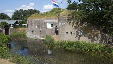 Photo of Klein museum in Rivierenland   Longread