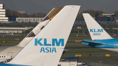 Photo of Aantal passagiers voor het eerst in zeven jaar gedaald in februari