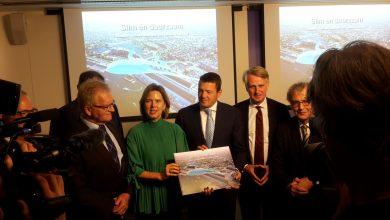 Photo of Luchtvaartsector presenteert actieplan voor CO2-reductie