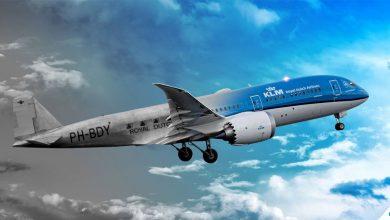 Photo of Top 10: oudste luchtvaartmaatschappijen ter wereld