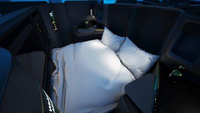 Photo of Boeing begint met bouw eigen vliegtuigstoelen
