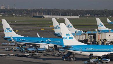 Photo of KLM en Faeröerse airline teken codeshare-overeenkomst