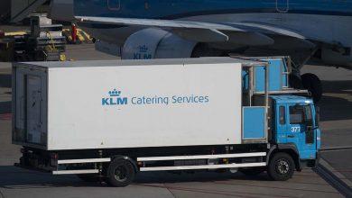 Photo of KLM catert Europese vluchten 'minimaal' door staking cateringpersoneel