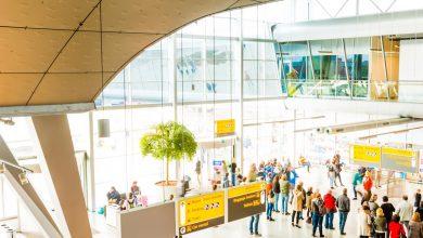 Photo of Onzekerheid troef rond Ryanair op Eindhoven Airport