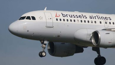 Photo of Brussels Airlines viert tienjarig lidmaatschap van Star Alliance