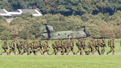 Photo of Boeing wil Chinook verkopen aan Duitsland
