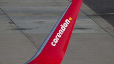 Photo of Corendon annuleert alle reizen tot juni