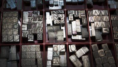 Photo of Fotoboek Schiphol.jpg naar drukker