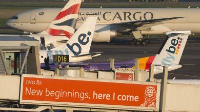Photo of Airlines gaan betalen voor gebruik slots