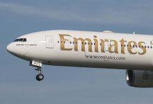 Photo of Emirates krijgt toestemming om naar Israël te vliegen