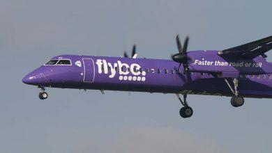 Photo of Bombardier neemt eerder afscheid van Q400