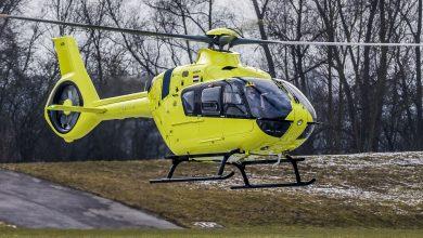 Photo of ANWB en Airbus tekenen contract voor nieuwe helikopters