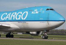 Photo of De twee kanten van de 747-operatie sinds de coronacrisis