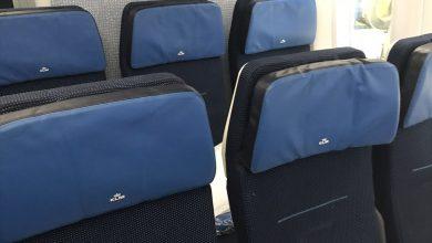 Photo of Deze coronamaatregelen neemt KLM aan boord