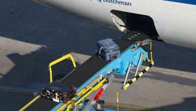 Photo of Gratis koffer vanaf 2020 verleden tijd bij KLM