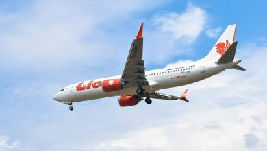 Photo of 'Lion Air crash te wijten aan fouten Boeing'