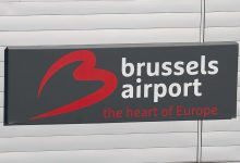 Photo of Brussels Airport wordt EASA-proeftuin voor temperatuurcheck
