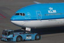 Photo of KLM voert enkele malen langste directe vlucht uit