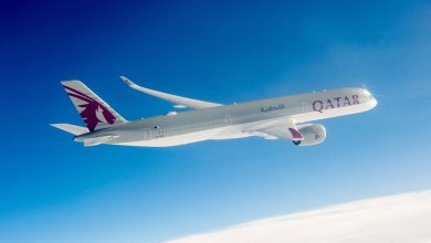 Photo of Qatar Airways verwelkomt vonnis Internationaal Gerechtshof