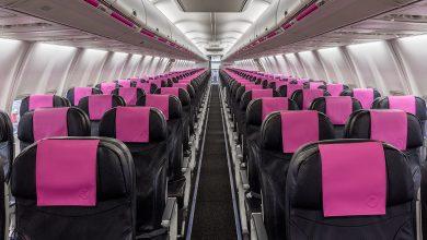 Photo of Canadese dochtermaatschappij WestJet toch niet naar VS