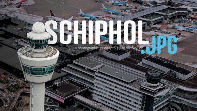 Photo of Bestel nu Schiphol.jpg