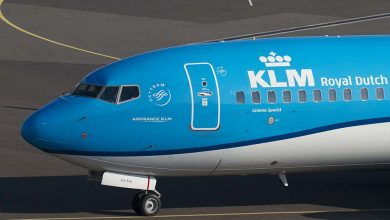 Photo of KLM voegt 10e Italiaanse bestemming aan netwerk toe