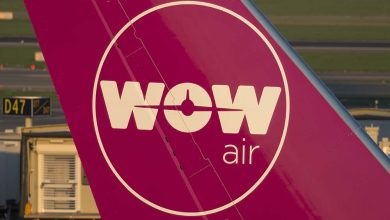 Photo of 'Opvolger Wow Air pas in december de lucht in'