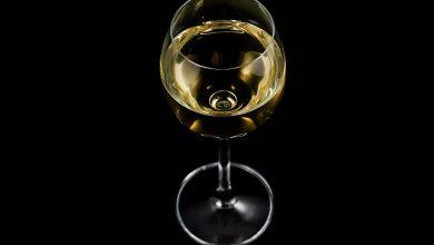 Photo of Piloot met alcohol mag niet meer bij KLM werken