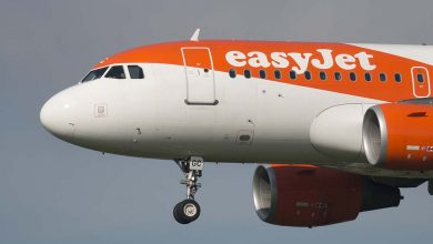Photo of EasyJet verbindt Stansted met Parijs