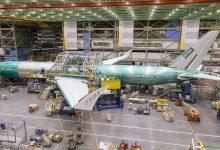 Photo of 'Boeing overweegt ontslag van duizenden medewerkers'