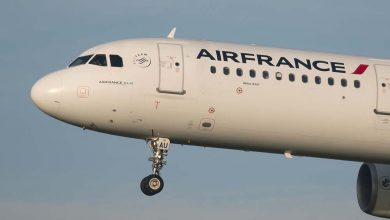 Photo of 'Air France schrapt mogelijk 7500 banen'