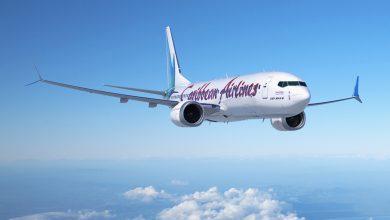 Photo of Carribean Airlines breidt vloot uit met 737 MAX 8's