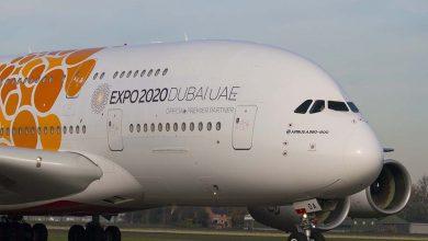 Photo of Flydubai en Emirates stroomlijnen netwerk verder