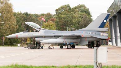 Photo of Chili moderniseert 'Nederlandse' F-16's