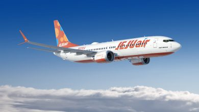Photo of Jeju Air plaatst grootste Koreaanse bestelling bij Boeing
