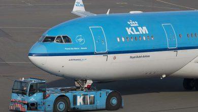 Photo of KLM schaart zich bij top 10 meest punctuele airlines