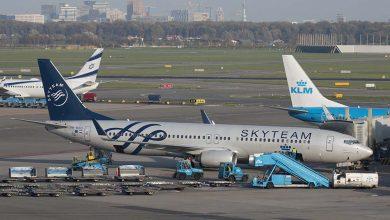 Photo of IATA: 84.000 banen bedreigd in Nederlandse luchtvaart