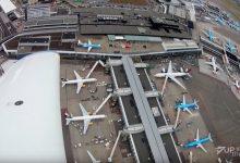 Photo of CAPA: bijna alle airlines eind mei failliet zonder overheidssteun