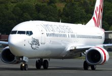 Photo of Virgin Australia heeft nog twee bieders in de race