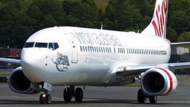 Photo of Virgin Australia gaat alleen verder met Boeing 737's