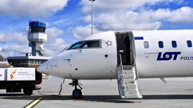 Photo of Eelde: geen vertrouwen in voortbestaan Nordica-vluchten