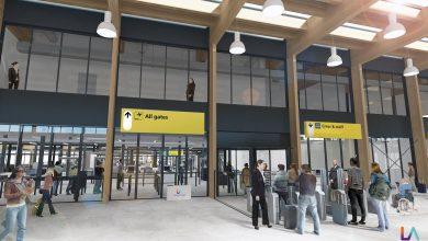 Photo of Schiphol-vluchten mogen van EU naar Lelystad