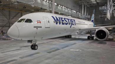 Photo of Canadese investeerder koopt WestJet